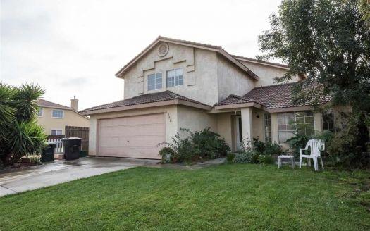 2150 Jenni Ln, Tracy, CA