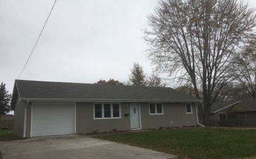 220 Walnut St, Brookfield, MO