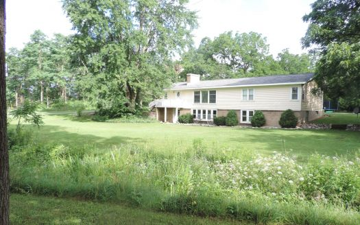 2211 138th Ave, Dorr, MI
