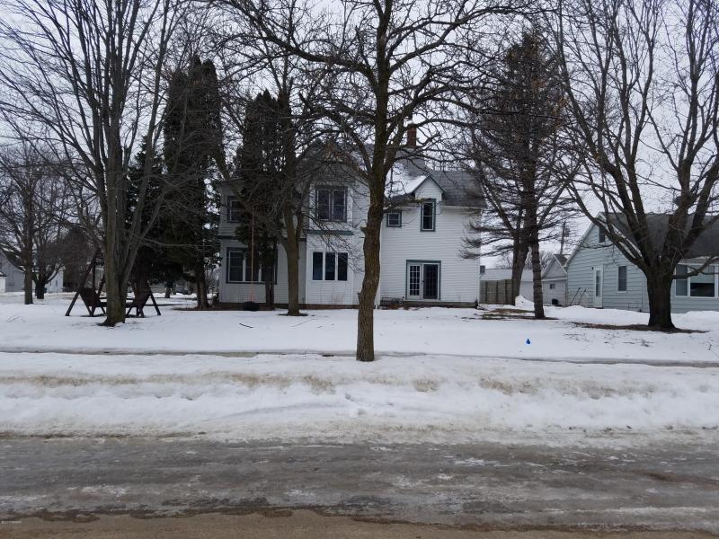 224 2nd Ave N, Long Prairie, MN