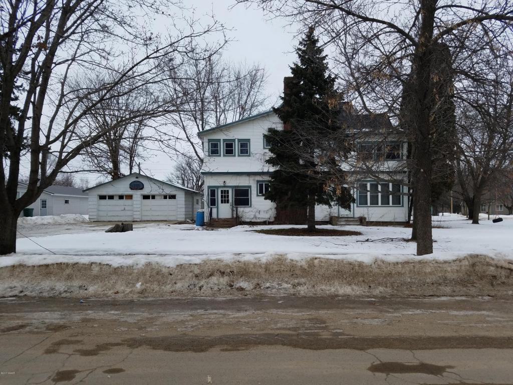 224 2nd N, Long Prairie, MN
