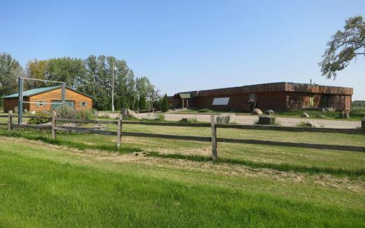 22406 US Highway 71, Long Prairie, MN