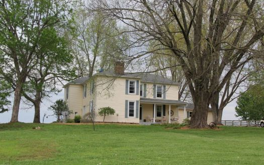 2260 Whitesides Rd, Coxs Creek, KY
