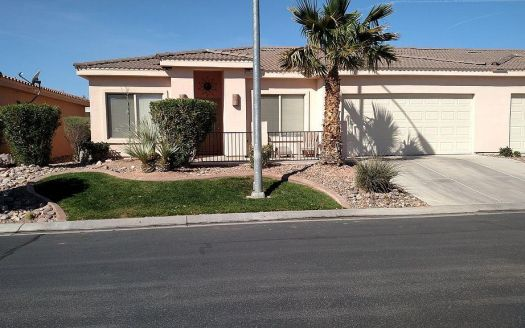 227 Vineyard Ln, Mesquite, NV