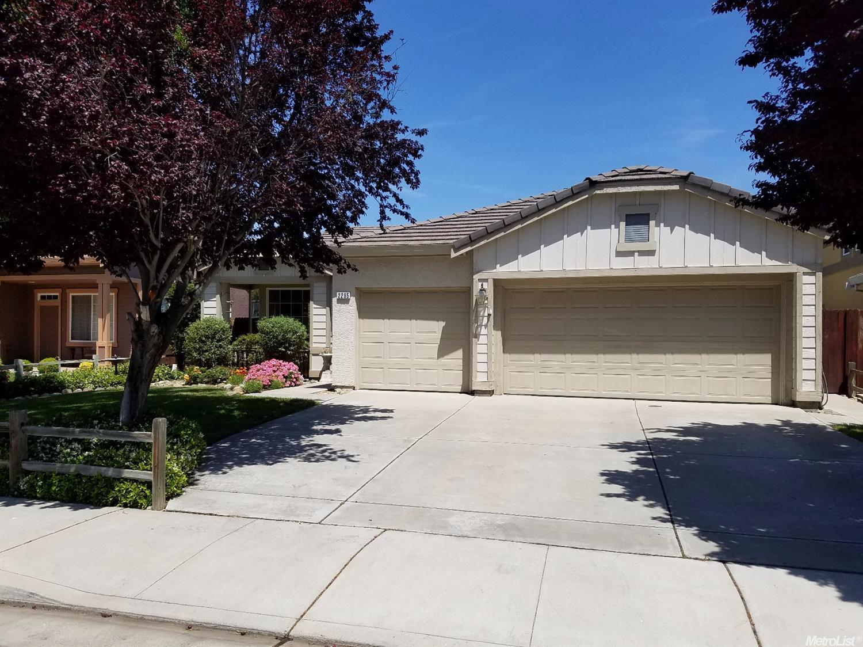 2295 Sabrina Way, Tracy, CA