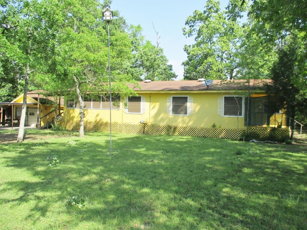 234 E Yaupon Oak, Onalaska, TX
