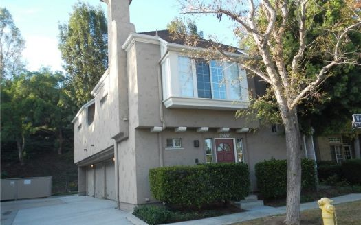 23637 Kingdon Ct #89, Laguna Niguel, CA