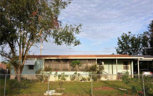 24 Uncle Pete Rd E, Haines City, FL