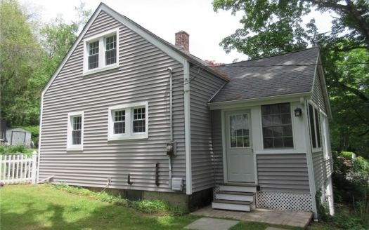 242 Litchfield Rd, Harwinton, CT