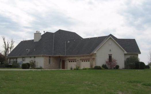 Abilene City Houses For Sale The Oc Home Search