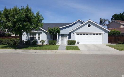 2473 Dorset Ln, Tracy, CA