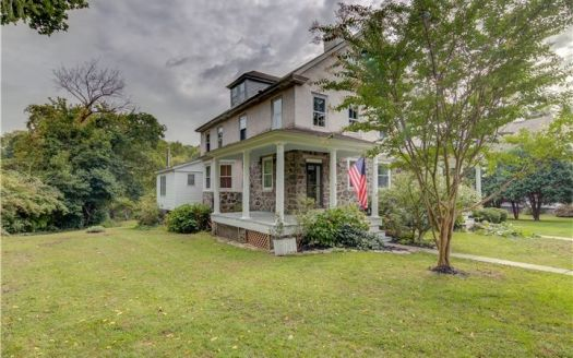250 Stone Row, Hockessin, DE