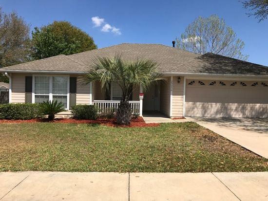 25256 NW 9th Rd, Newberry, FL