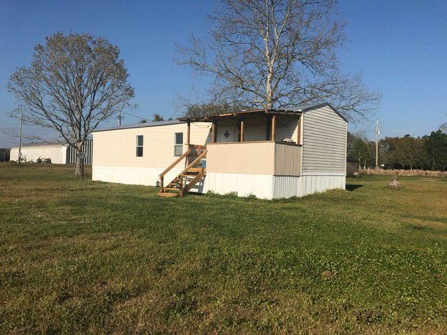 25633 Ponderosa Farm Rd W, Robertsdale, AL