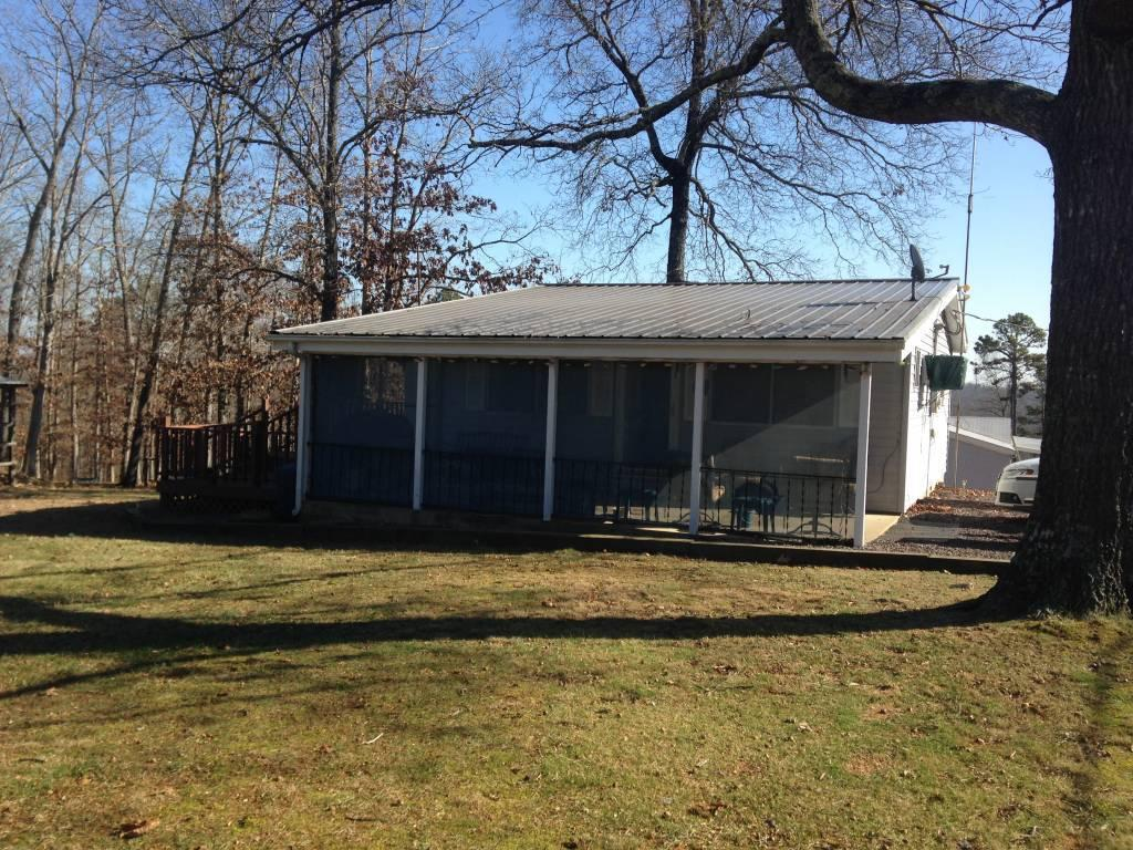 258 Bluffview Ridge Rd, Piedmont, MO