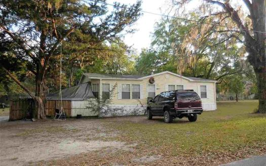 25933 SW 1st Ave, Newberry, FL
