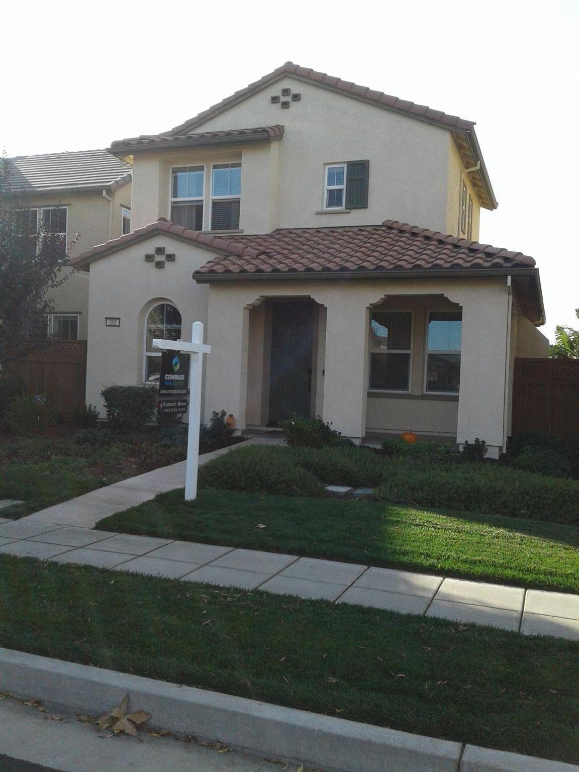 265 N Orinda St, Tracy, CA