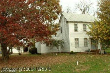 26652 Maple Ave, Still Pond, MD