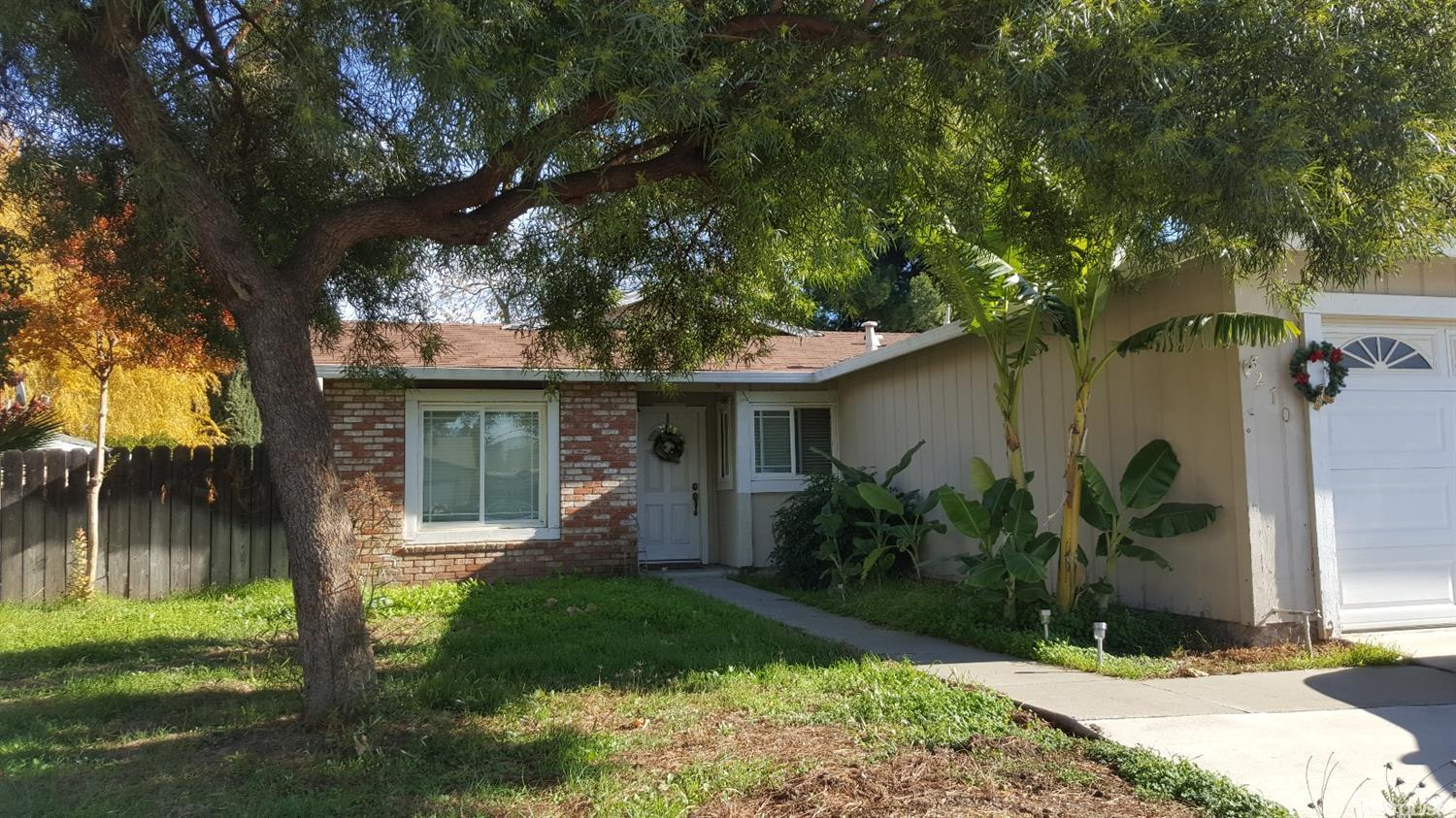 270 S Central Ave, Tracy, CA