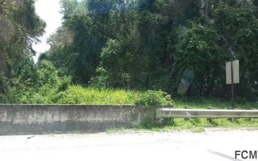 2743 Water Oak Rd, Bunnell, FL