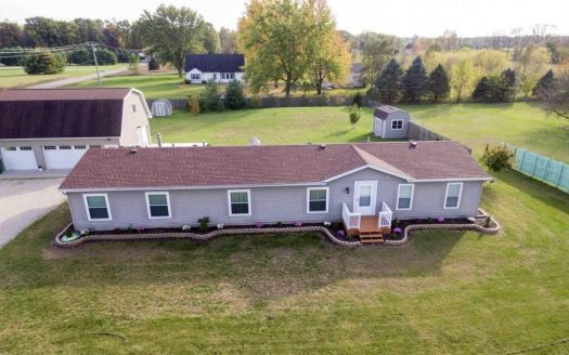 2776 144th Ave, Dorr, MI