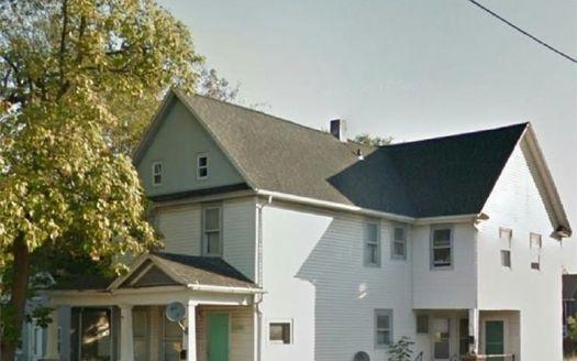 2781 Main St, Niagara Falls, NY
