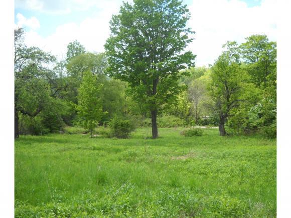279 Fisher Settlement Rd, Spencer, NY