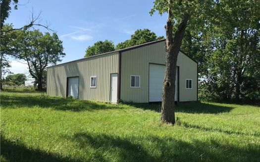 Houses For Sale In Garden City Mo