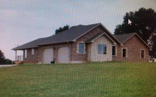 2814 SE County Road 15305, Appleton City, MO