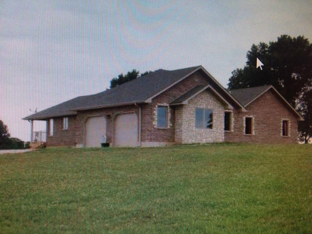 2814 SE County Road 15305, Appleton City, MO