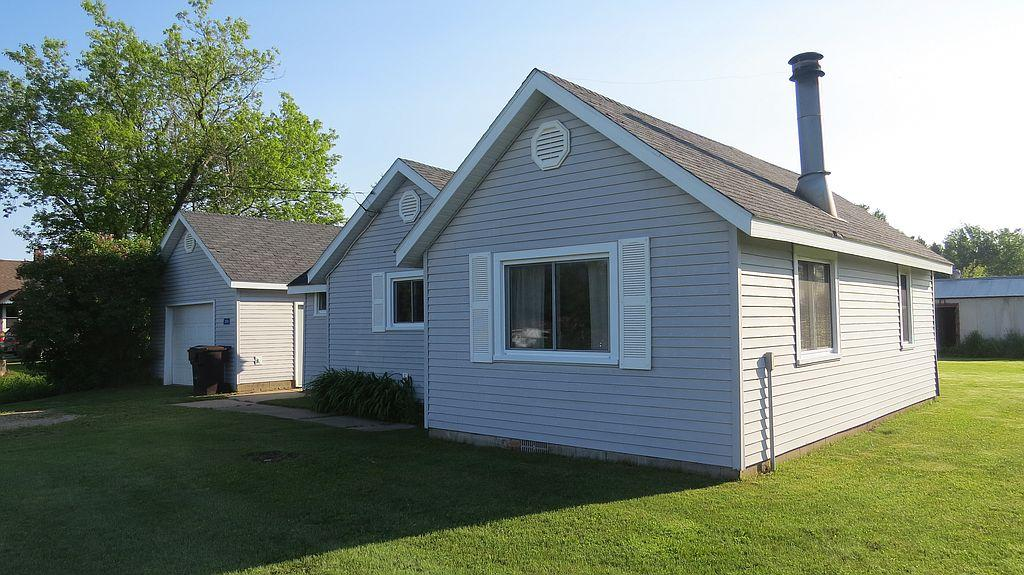 2880 18th Rd, Escanaba, MI