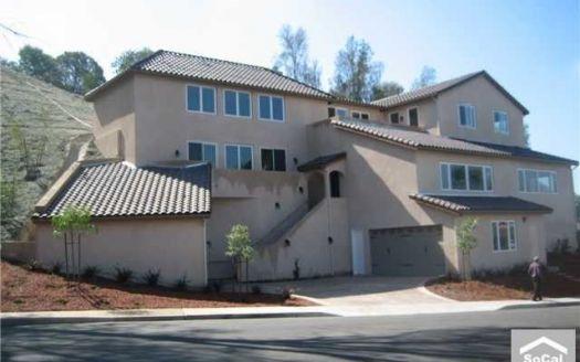 28812 Aloma Ave, Laguna Niguel, CA