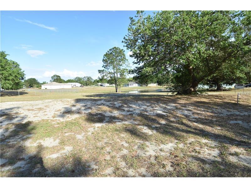 2884 Pondview Dr, Haines City, FL