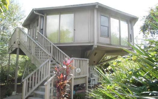 2931 Marion Way, Haines City, FL