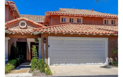 29435 Christiana Way, Laguna Niguel, CA