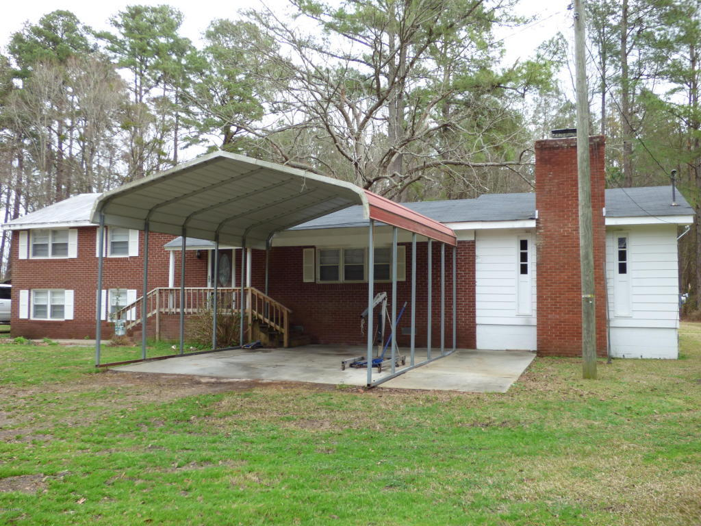 2978 Tilghman Rd Dover Nc Houses For Sale The Oc Home Search