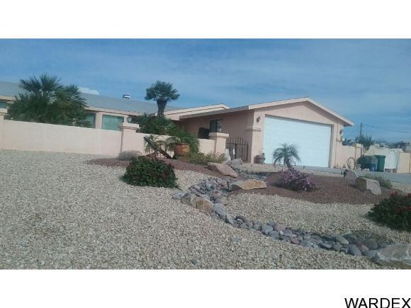 2999 Gypsy Dr, Lake Havasu City, AZ