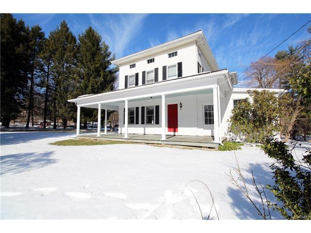 3 Farview Rd, Brookfield, CT