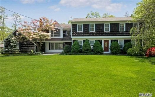 3 Locust Ct, Miller Place, NY
