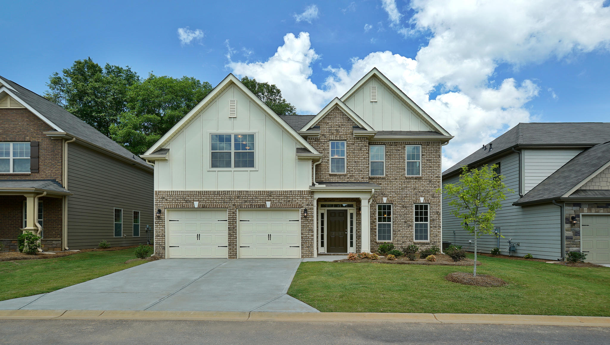 302 Wildflower Rd, Easley, SC