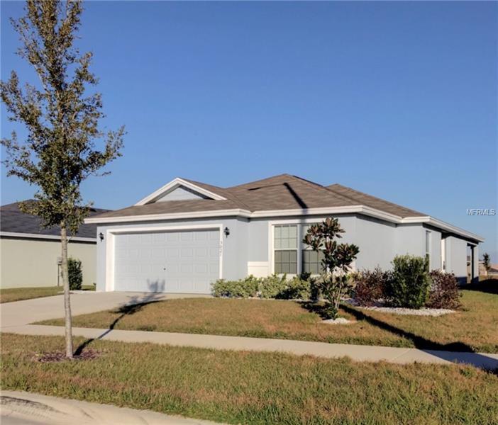 3021 Golden Eagle Way, Haines City, FL