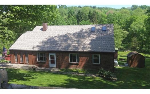 3025 Wexford Rd, Wexford, PA