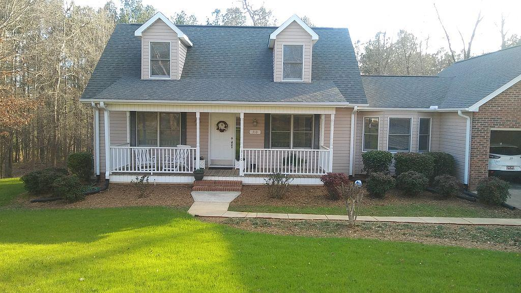 310 Camperdown Ct, Easley, SC