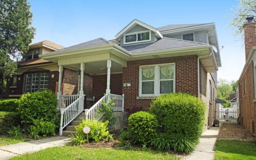 3105 Elm Ave, Brookfield, IL
