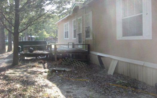 31325 Creek Dr, Kemp, TX