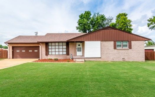 315 W State St, Muscle Shoals, AL