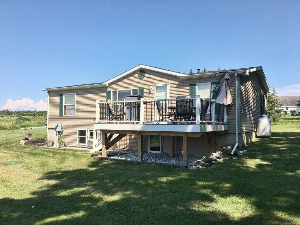 32 East Rd, Vergennes, VT