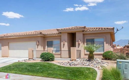 320 Vineyard Ln, Mesquite, NV