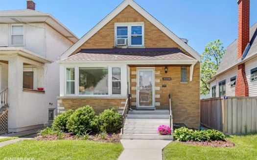 3238 Park Ave, Brookfield, IL