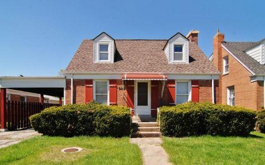 3240 Arthur Ave, Brookfield, IL